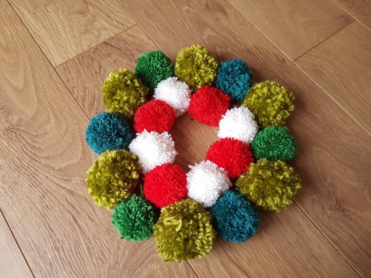 christmas-wreath-final