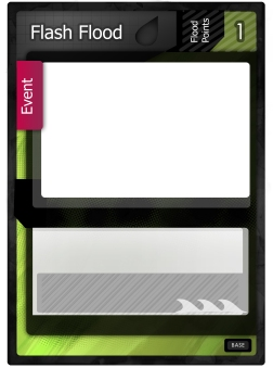 card layout1