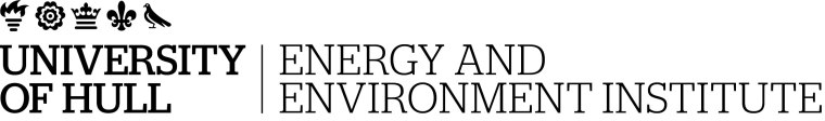 UoH_ENERGY AND ENVIORNMENT INSTITUTE_BLACK